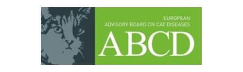logo ABCD
