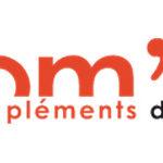 logo compléments d'images
