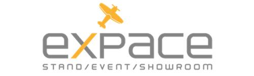 logo Expace