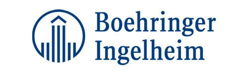 logo Boehringer-ingelheim