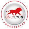 logo ambassadeur Only Lyon